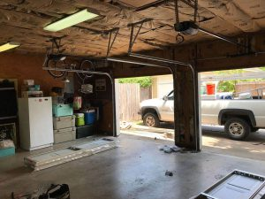 (3)-garage_door_installation-preparation