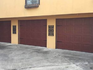 3_wooden_garage_doors