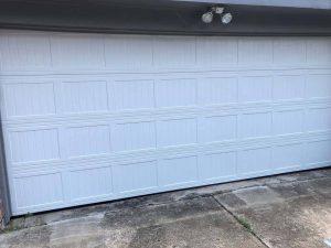 Garage Door Installation (10)
