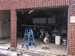 Garage Door Installation (4)