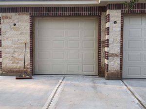 Garage Door Installation (5)