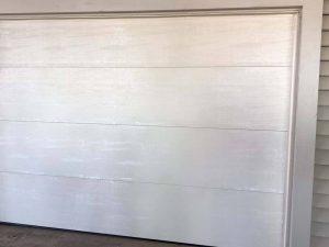 Garage Door Installation (9)