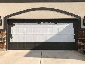 Garage Door Painting Houston (0)