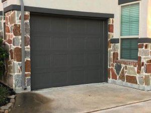 Garage Door Painting Houston(7)