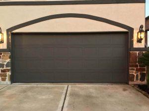 Garage Door Painting Houston(8)