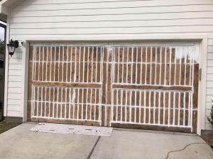 Garage Door Painting Service Houston(2)