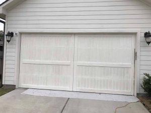 Garage Door Painting Service Houston(3)