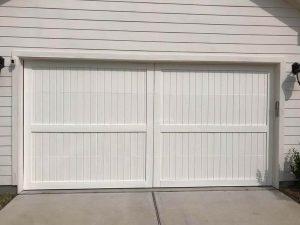 Garage Door Painting Service Houston(5)