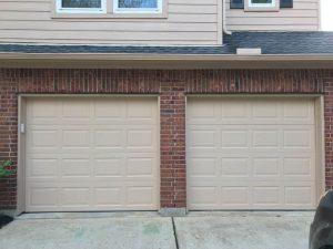 Garage Door Service (2)