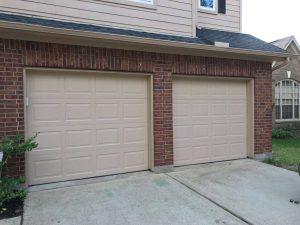 Garage Door Service (3)