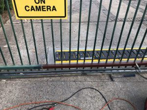 automatic_sliding_gate_repair