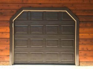 brown garage doors (2)