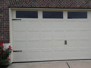 carriage-garage-doors