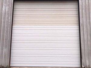 commercial garage door installation (10)