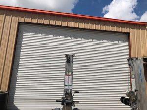 commercial garage door installation (5)