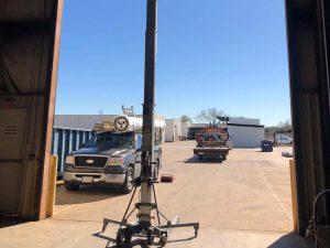commercial garage door installation (7)