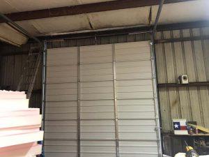 commercial garage door installation (9)