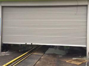 commercial garage door repair (2)