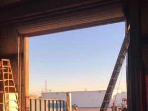 commercial garage door repair (6)