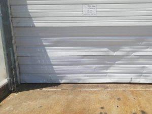 commercial-garage-door-service