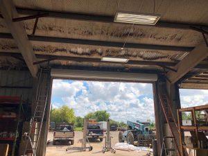 commercial garage door service (3)