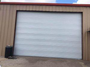 commercial garage door service (4)