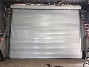 commercial garage door service (5)
