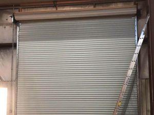 commercial garage door service (7)