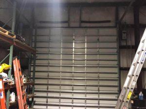 commercial garage door service (9)