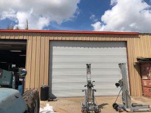commercial garage door service Company (2)