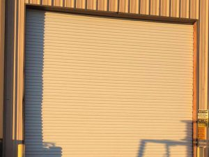 commercial garage door service Company (3)