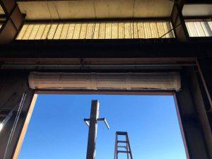 commercial garage door services (2)