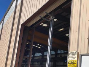 commercial garage door services (3)