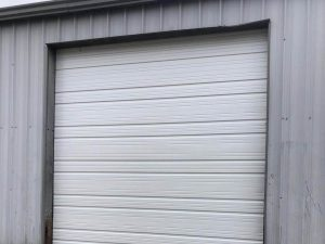commercial garage door services (5)