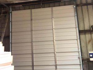 commercial garage door services (6)