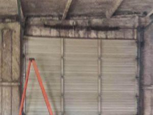 commercial-garage-door-wherhouse door