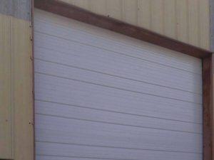 commercial-wherehouse-door