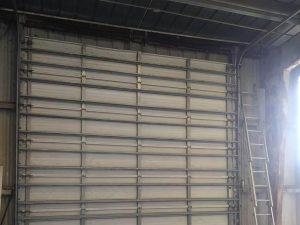 commercial_door_repair