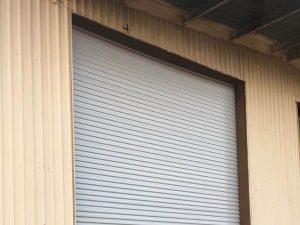 commercial_garage_door_install-1
