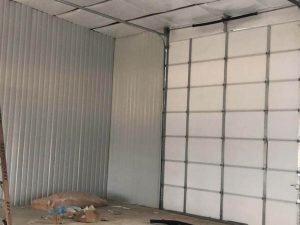 commercial_garage_door_installation_on_wherhouse (10)