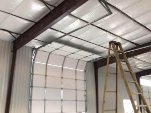 commercial_garage_door_installation_on_wherhouse (3)