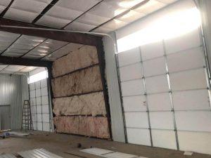 commercial_garage_door_installation_on_wherhouse (4)
