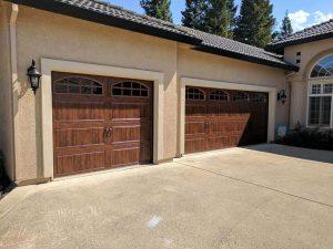 double_garage_door_wood