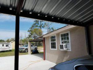 garage-constaction-BEFORE (1)