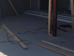 garage-constaction-INWORK (2)