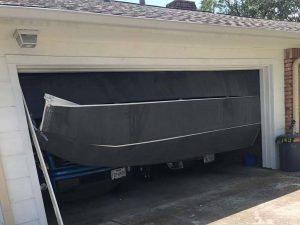 garage-doo-repair