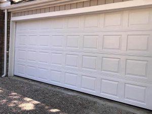 garage-door-off-track-After