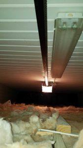 garage-door-opener-repair-service