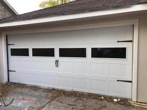 garage-door-replacement-After