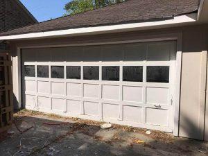 garage-door-replacement-Before